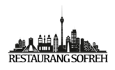 Restaurang Sofreh